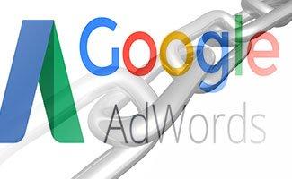 Adwords, liens sponsorisés