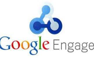 Google s'engage avec les agences
