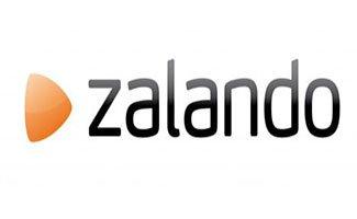 Le cas Zalando