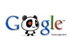 Les mises à jour de Google: Janvier 2012 mises a jour google janvier