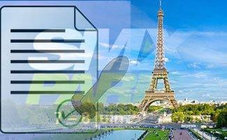 Compte rendu SMX Paris 2012