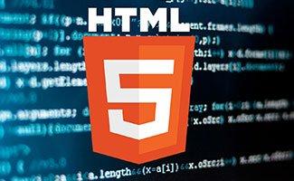 Pourquoi passer au HTML5 ?