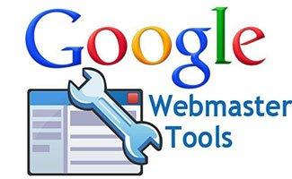 Guide de recommandations pour webmasters et webinaires Bing