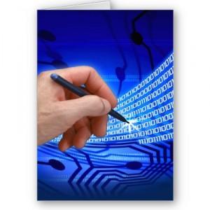 Illustration adaptativité aux nouvelles technologies