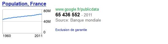 data center de google