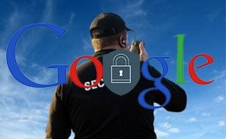 Google renforce sa politique de sécurité contre les publicités frauduleuses