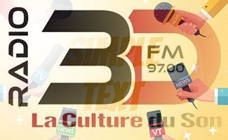 L'interview de 3DFM sur le référencement