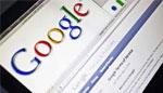 google force les connexions
