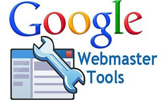 Webmaster tools verification strategies
