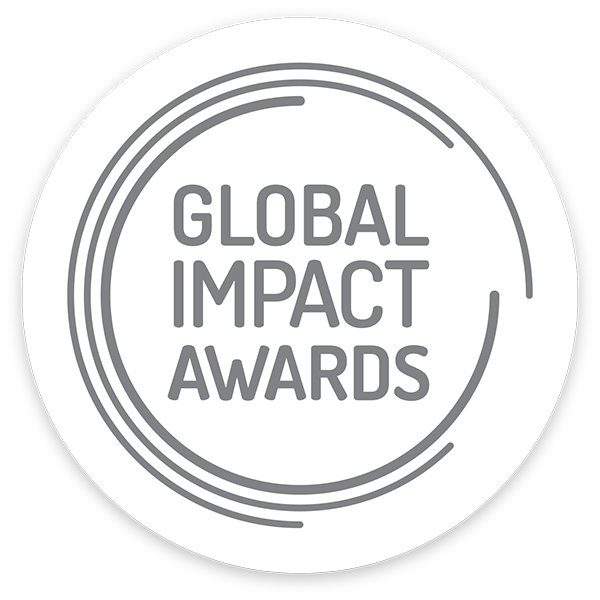 global impact awards