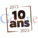 Et Google dans 10 ans