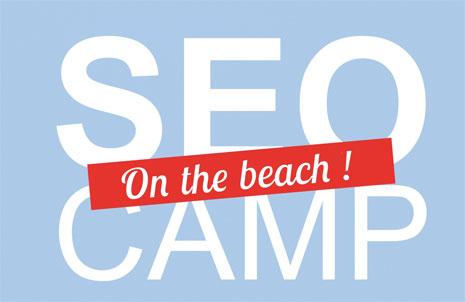 seocamp-on-the-beach