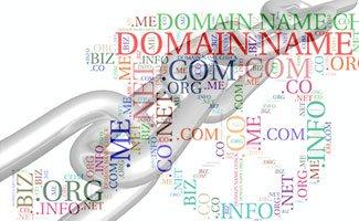 Comment lier entre eux plusieurs noms de domaine