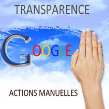 actions-manuelles-exemple-emails