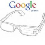 les brevets de google