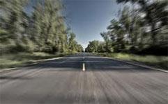 vitesse de chargement