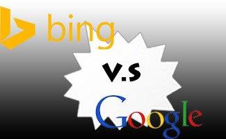 De nouvelles fonctionnalités dans Bing pour les e-commerces