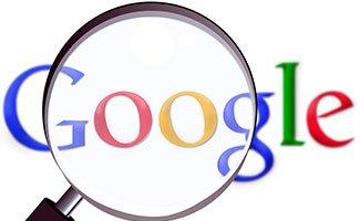Des articles de fond mis en avant dans Google Search