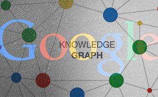 Knowledge Graph : filtre et comparateur de données