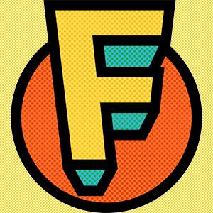 flutter-logo