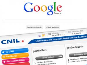 google_cnil