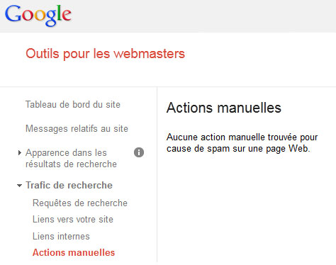 GWT-actions-manuelles