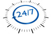 accessible-24H-sur24