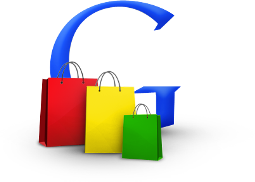 acheter avec Google shopping