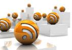 flux rss-syndication de contenu
