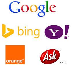 part-de-marches-des-moteurs-recherche référencement web REFERENCEMENT WEB : soyez visible part de marches des moteurs recherche