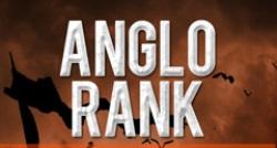 Anglo rank, dernière cible de la firme californienne