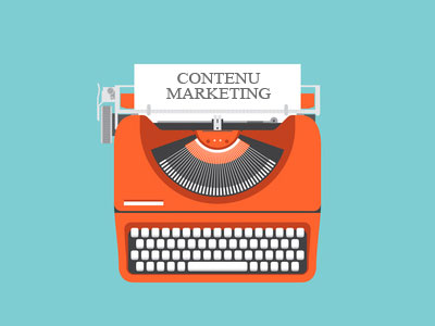 contenu-marketing