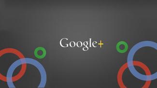 Google + bénéficiera certainement de ce spot publicitaire