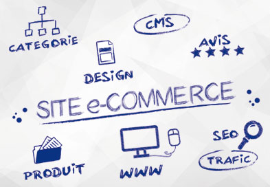 conception-site-commerce_WEB-BIZ