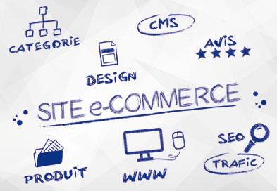 conception-site-commerce_WEB-BIZ site e-commerce SITE E-COMMERCE : vendez vos produits en ligne conception site commerce WEB BIZ