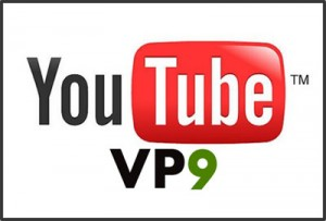 youtube-vp9