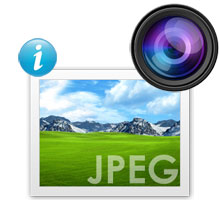 format-image-exif