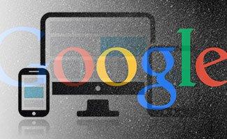 Comment être sûr que Google trouve la version mobile de mon site