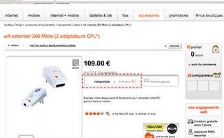 E-commerce : que faire des produits indisponibles ?