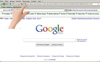 L'URL idéale pour votre article
