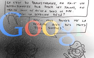 Le jargon importe-t-il sur le classement d'une page pour Google ?