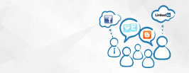 référencement social SMO référencement web REFERENCEMENT WEB : soyez visible Services page referencement social