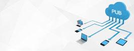 référencement web sponsorisé SEA référencement web REFERENCEMENT WEB : soyez visible Services page referencement sponsorise