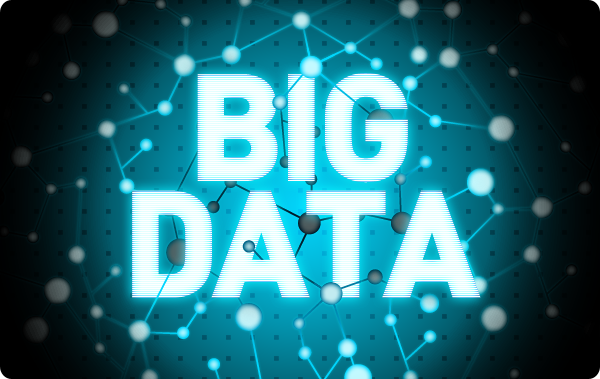 big data_une