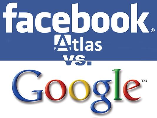 Altas_facebook5