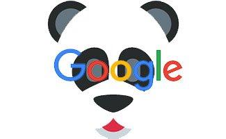 Google Panda version 4.1 – Panda n°28