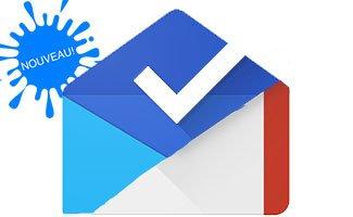 Le nouveau service qui va métamorphoser la messagerie de Google