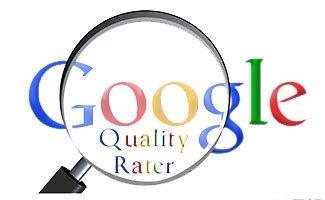 Qui sont les Google Search Quality Raters, ces personnes qui évaluent nos sites ?