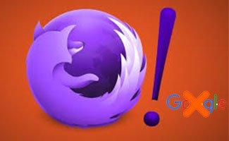 Google cède la place à Yahoo chez Mozilla