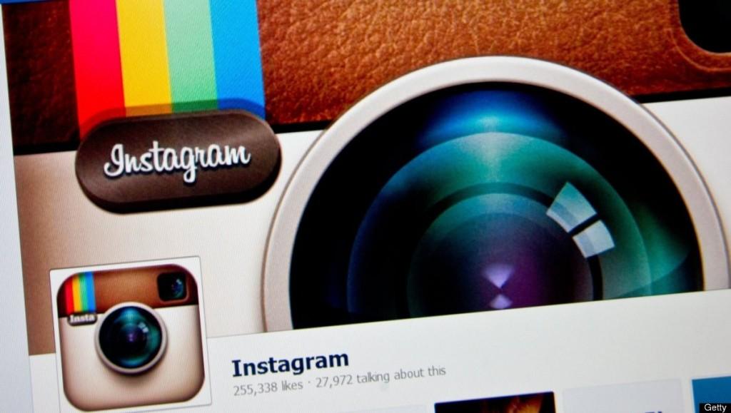 Instagram purge1